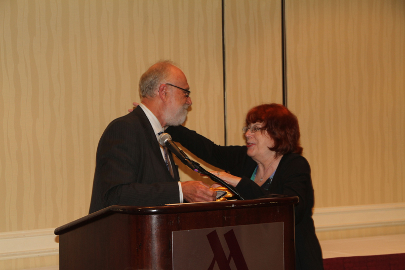 2015 Convention – Awards
