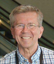 Stephen Maciejewski