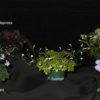2018 Convention Flower Show