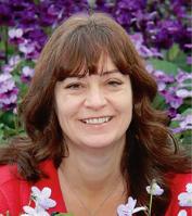 Lynne Dibley